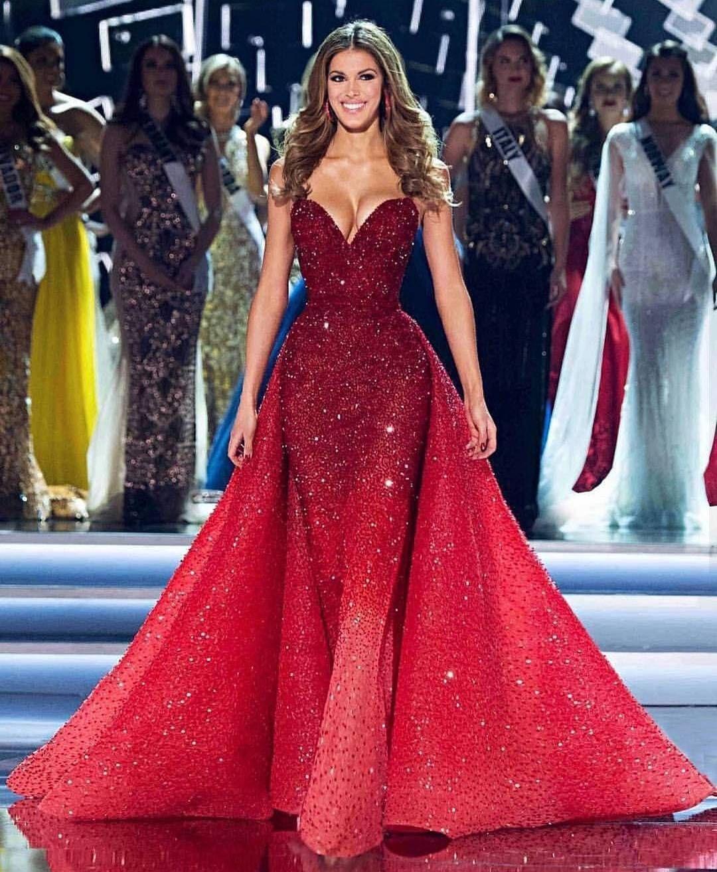 17 Cool Henna Abend Rotes Kleid Galerie  Abendkleid