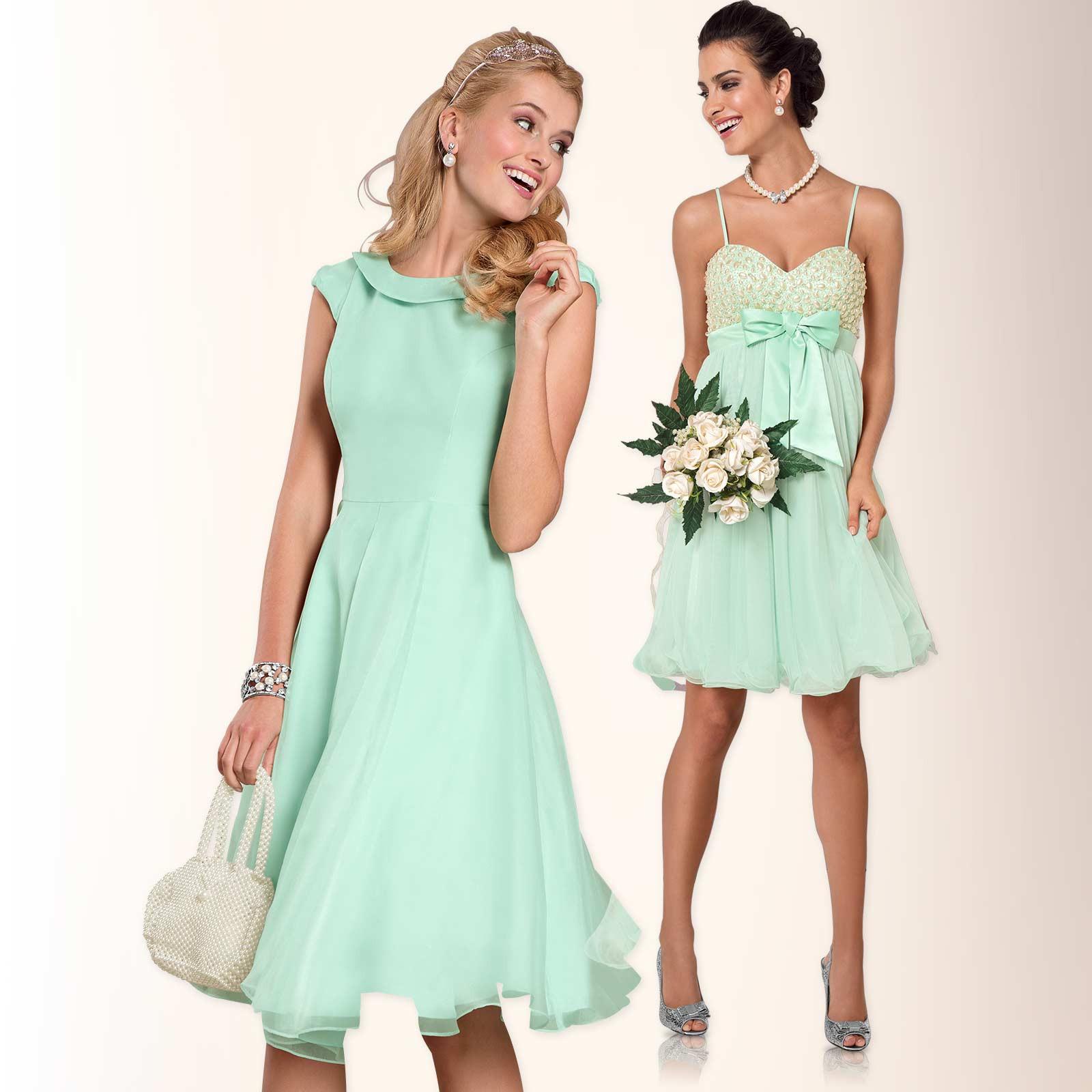 17 Cool Schöne Kleider Für Eine Hochzeit Ärmel  Kurze