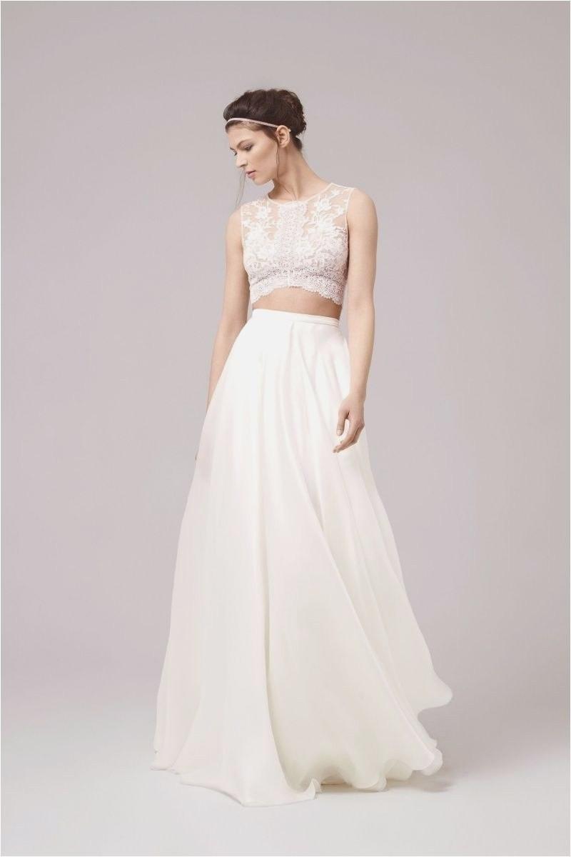 17 Coolste Kleider Für Hochzeit Günstig Vertrieb - Abendkleid