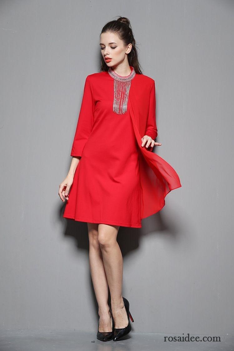 17 Einzigartig Schöne Herbstkleider Galerie  Abendkleid
