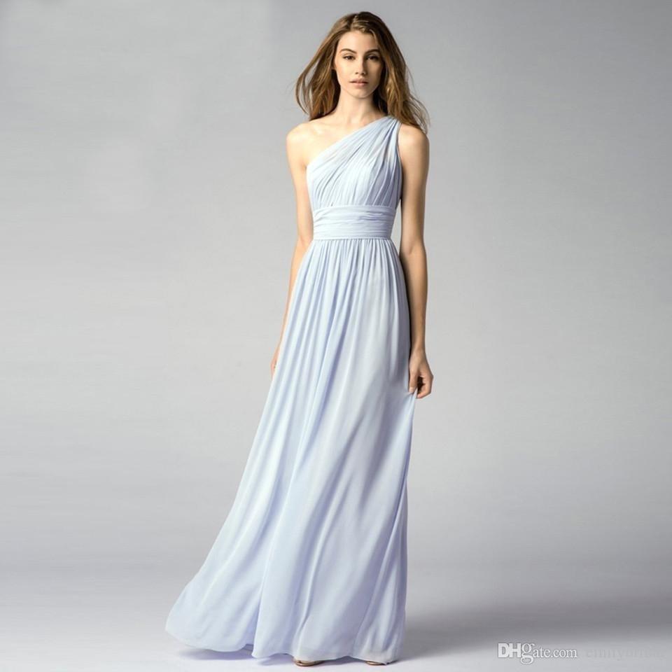 17 Genial Abendkleider Lang Zur Hochzeit Ärmel  Abendkleid