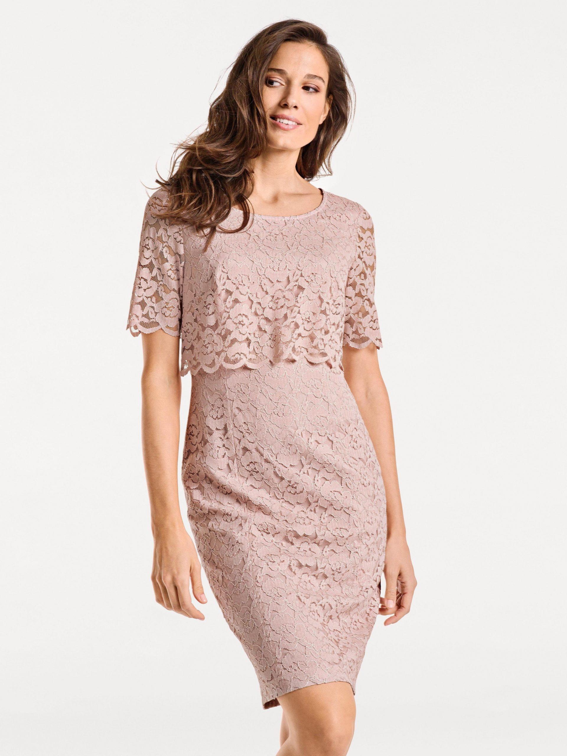 17 Großartig Klassische Kleider Stylish  Abendkleid