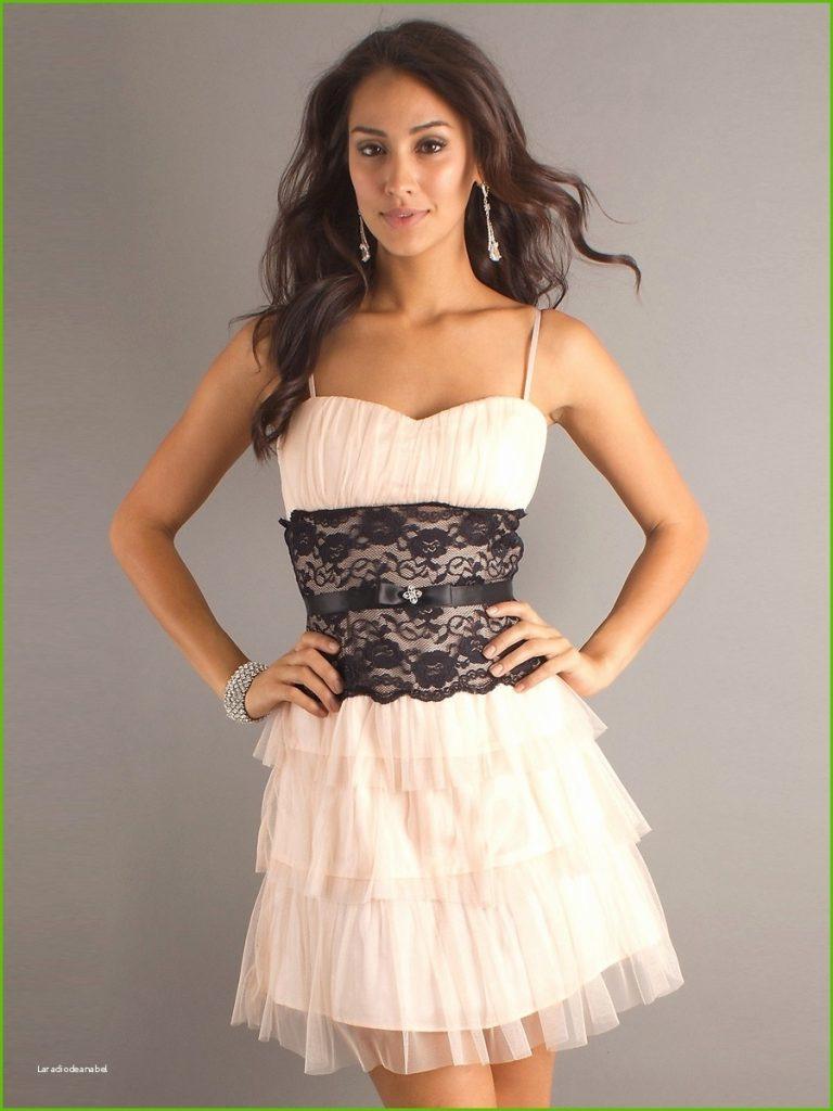 17 Kreativ Kurze Kleider Für Hochzeitsgäste Stylish