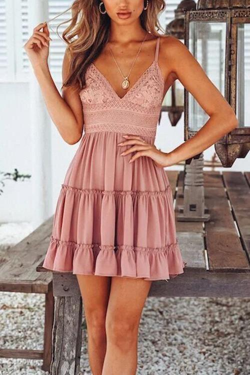 17 Kurze Kleider Herbst 2020 Süß  Designerkleidern