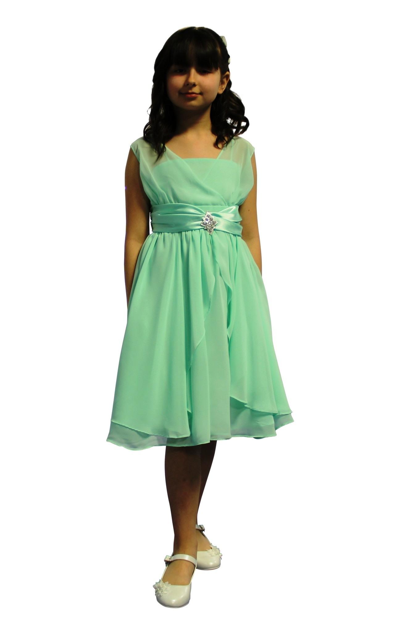17 Luxus Kleid Grün Hochzeit Stylish  Abendkleid