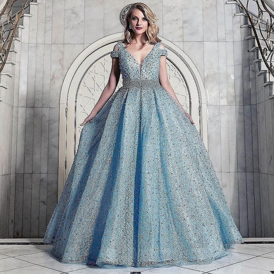 17 Luxus Türkische Abend Kleider Galerie  Abendkleid