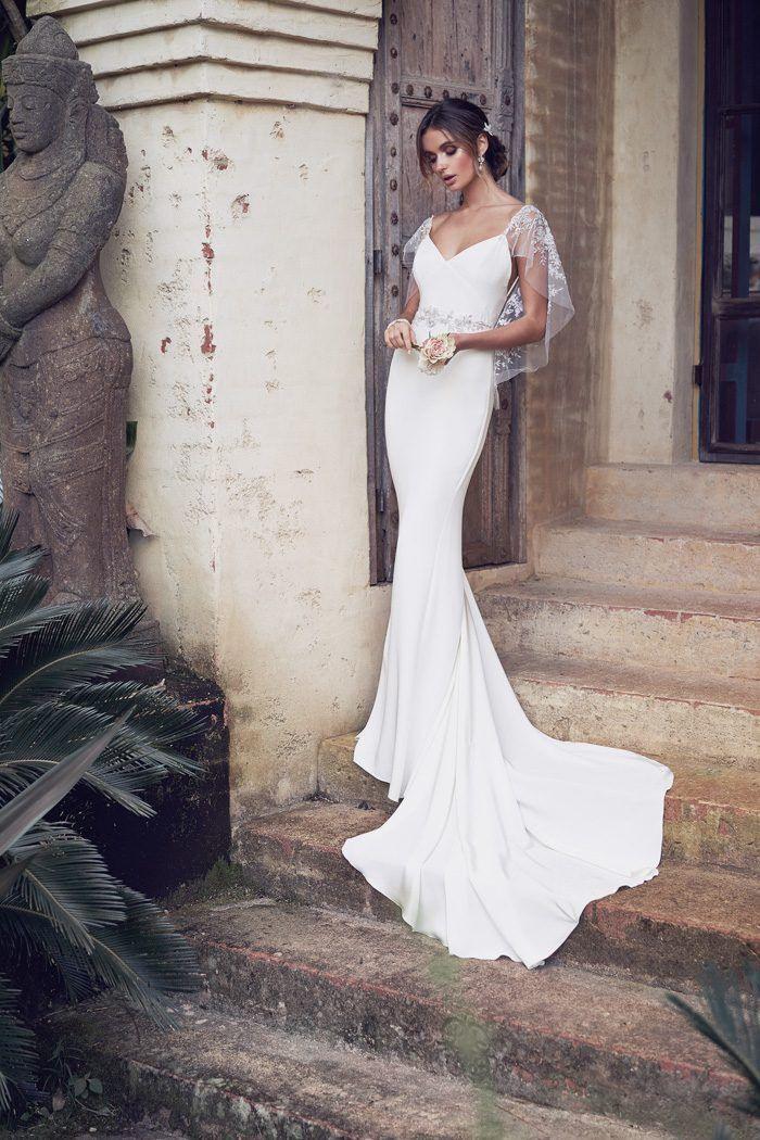 18 Kleider Für Hochzeitsgäste Lang Quiz Ideen