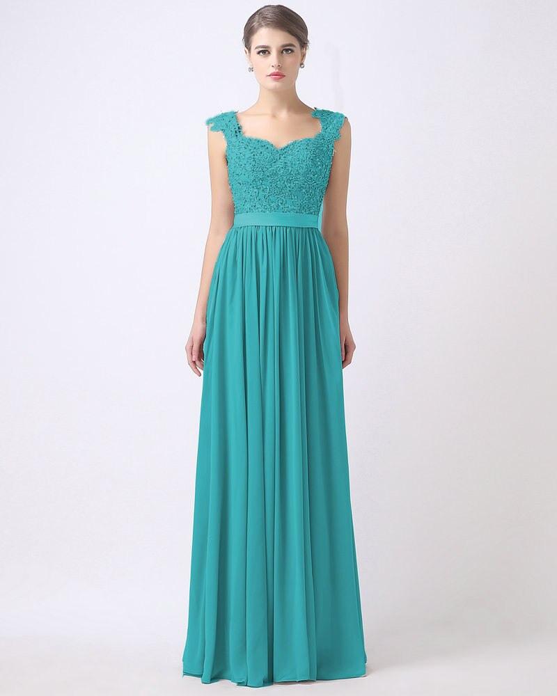 19 Beautiful J Crew Women's Dresses