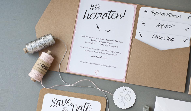 19 Best Hochzeit Einladung Text Standesamt