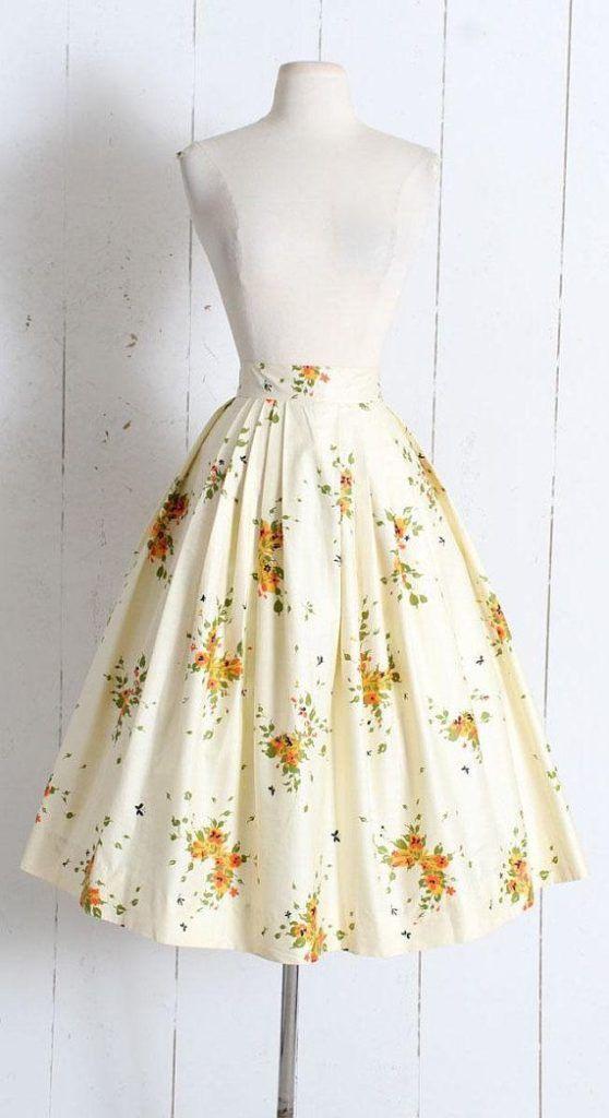 1980Er Jahre Mode In 2020  Kleidung Vintage Kleidung