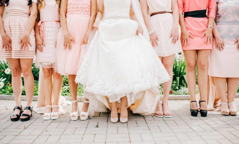 20 Coolste Abendbekleidung Damen Dresscode Galerie