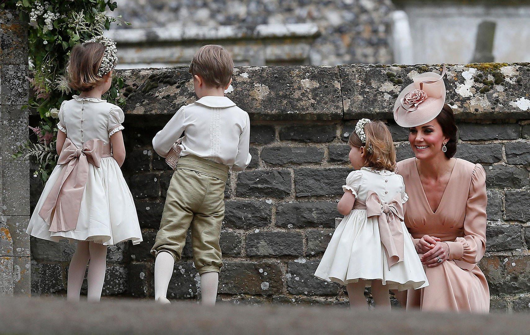 20 Der Besten Ideen Für Hochzeit Kate Middleton  Beste