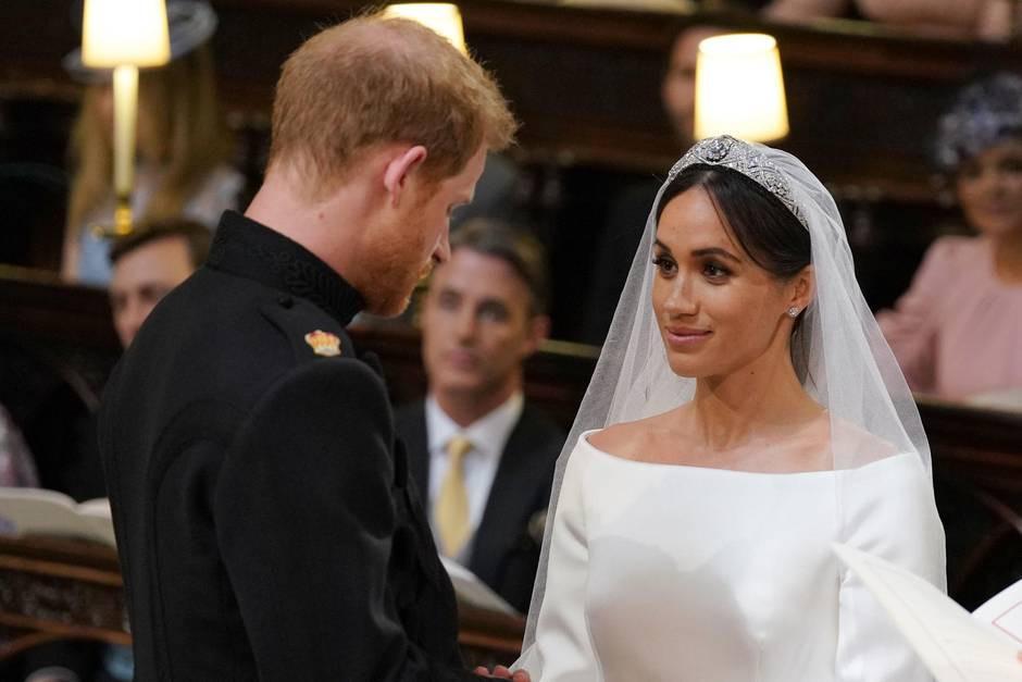 20 Der Besten Ideen Für Hochzeit Von Prinz Harry Und