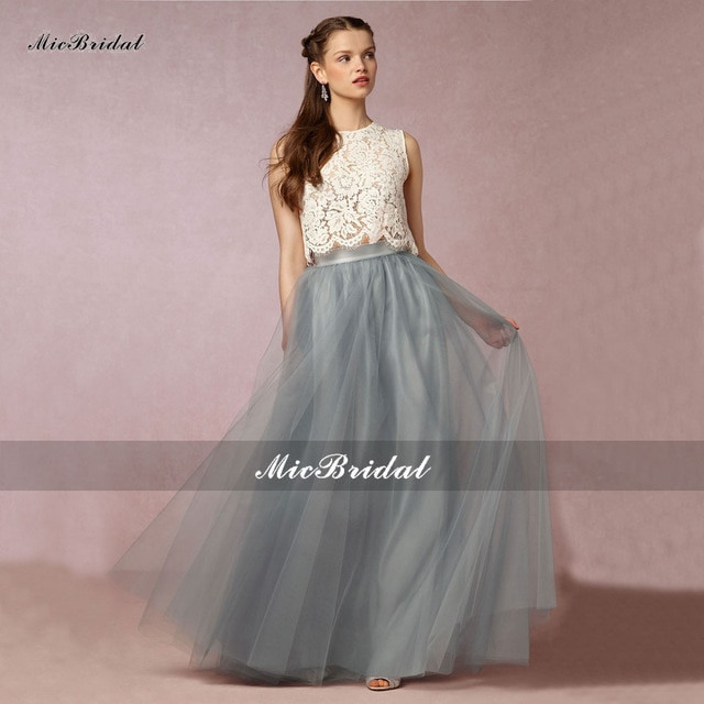 20 Der Besten Ideen Für Vintage Hochzeit Kleidung  Beste