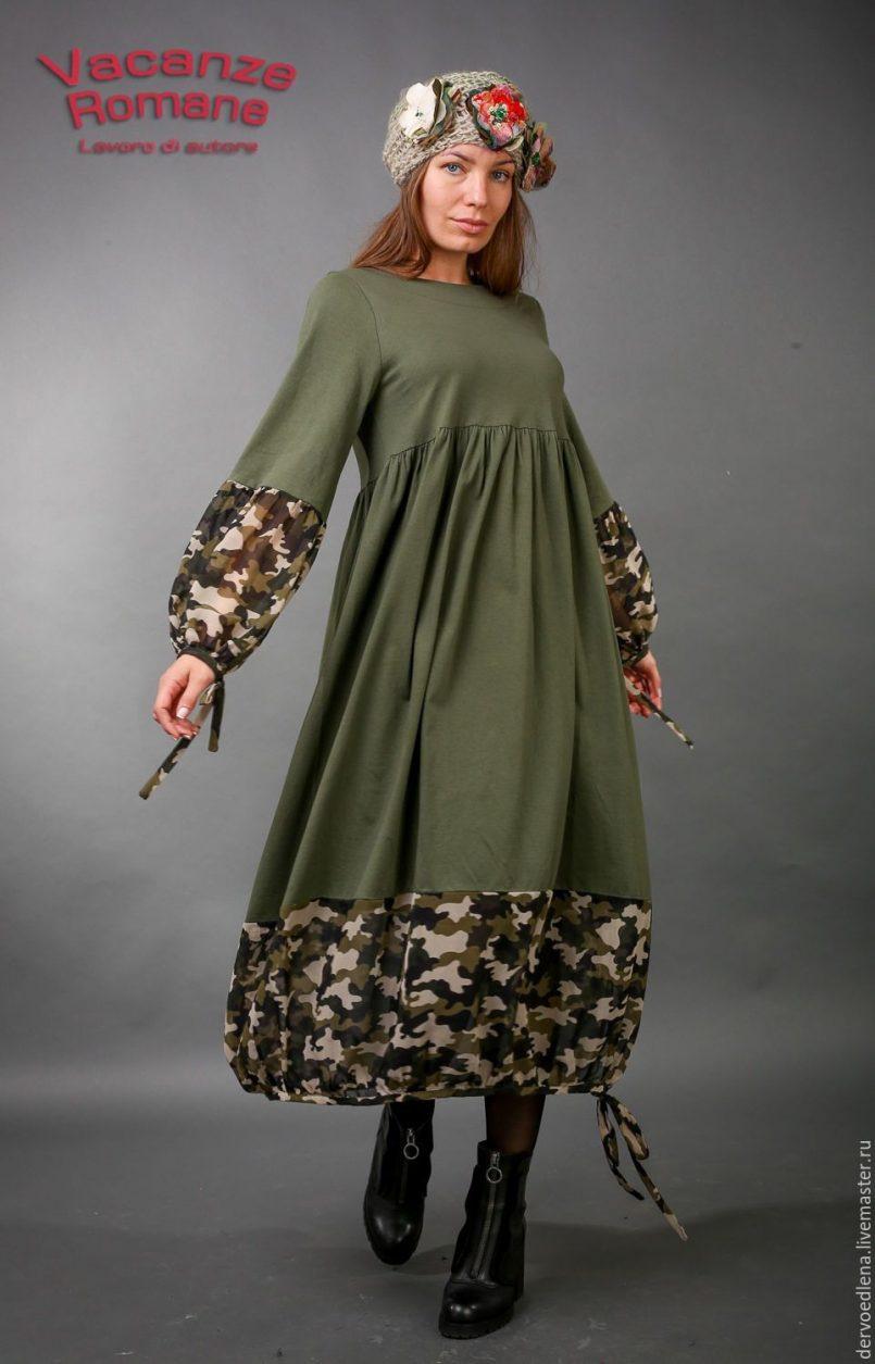 20 Elegant Lange Winterkleider Boutique  Abendkleid