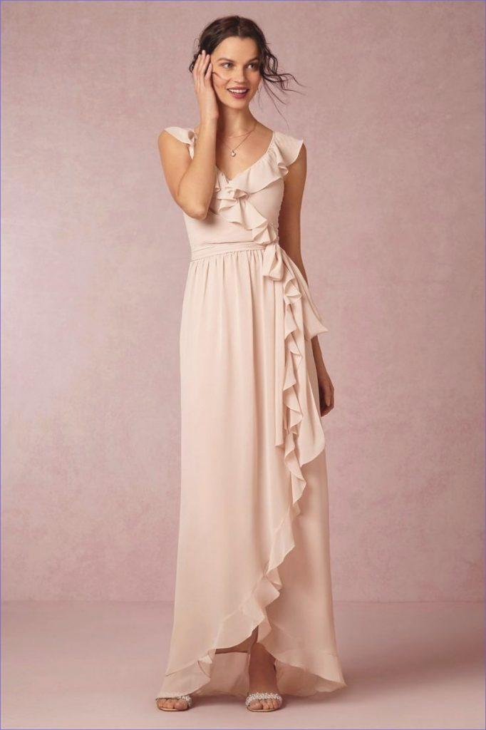 20 Fantastisch Kleid Für Hochzeit Als Gast Galerie