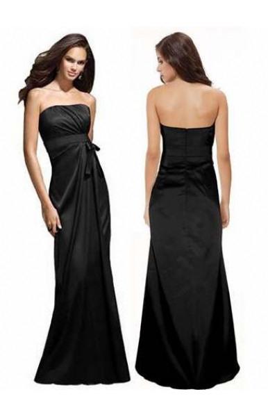 20 Ideen Für Schwarzes Kleid Auf Hochzeit  Beste