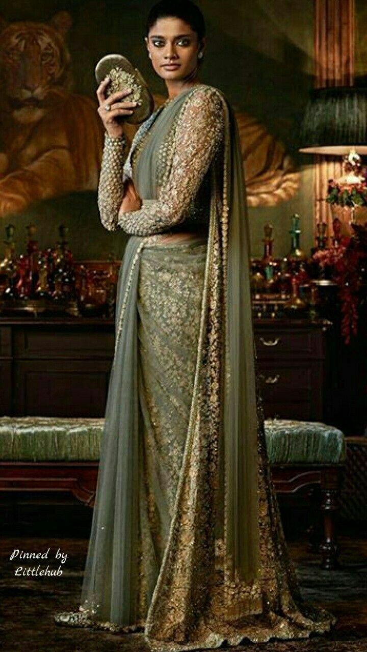 20 Indische Verlobungskleider Die Ihr Herz Stehlen