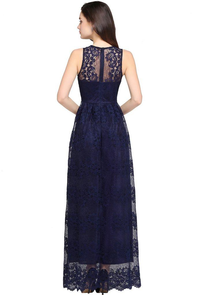 20 Spektakulär Kleider Für Hochzeit Günstig Boutique