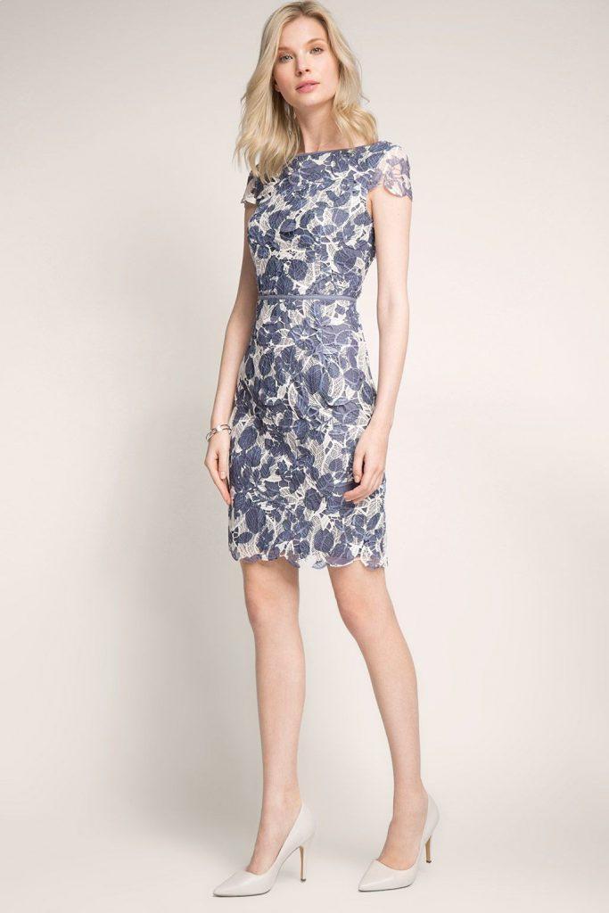 20 Top Esprit Abend Kleider Boutique  Abendkleid