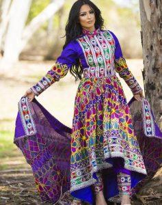 206 Besten Afghan Dresses Bilder Auf Pinterest