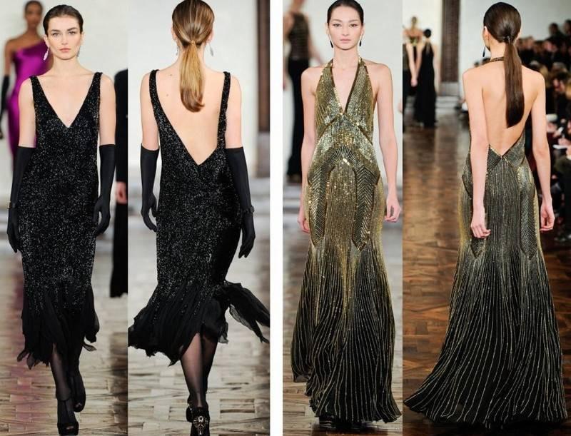 20Er Jahre Mode Outfits Und Style Inspiriert Von Gatsby