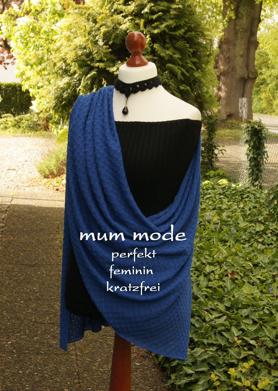 21 Kleid Blau Schwarz Erklärung Ideen  Givil Lardo