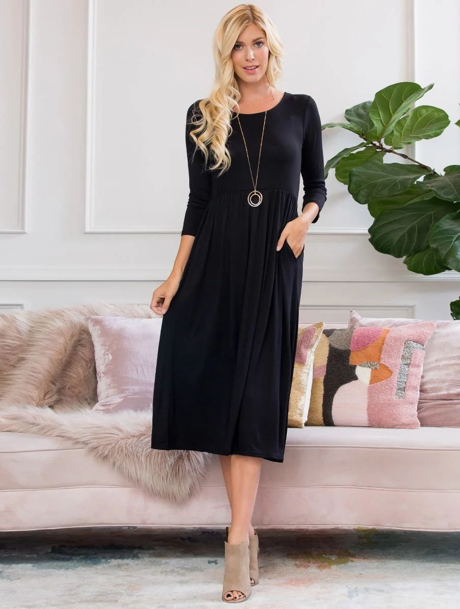 22 Kleid Hellblau Only Beatifull  Givil Lardo