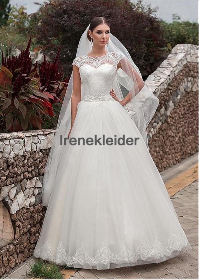 27 Kleider Fuer Hochzeitsgaeste Petite