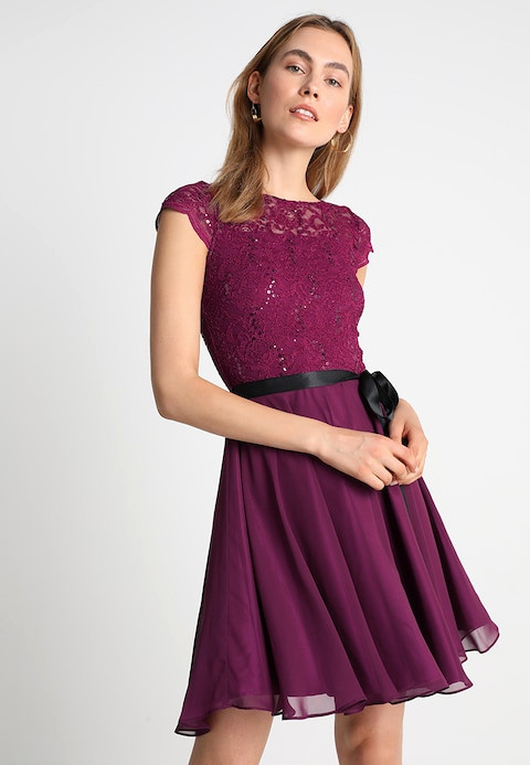 27 Schön Lager Von Welche Farbe Passt Zu Lila Kleidung