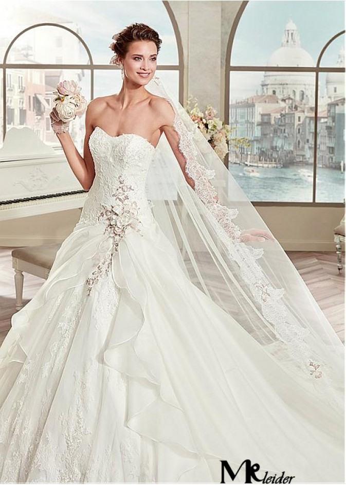 30 Hochzeitstagkleidkleider Für Die Rathaushochzeit