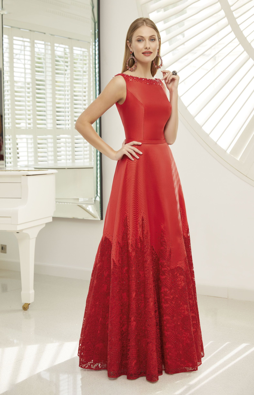 32 Kleid Standesamt Rot Bilder  Mode Fashion Ideas