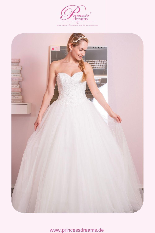 34 Hq Pictures Wann Brautkleid Kaufen  Hochzeitskleid