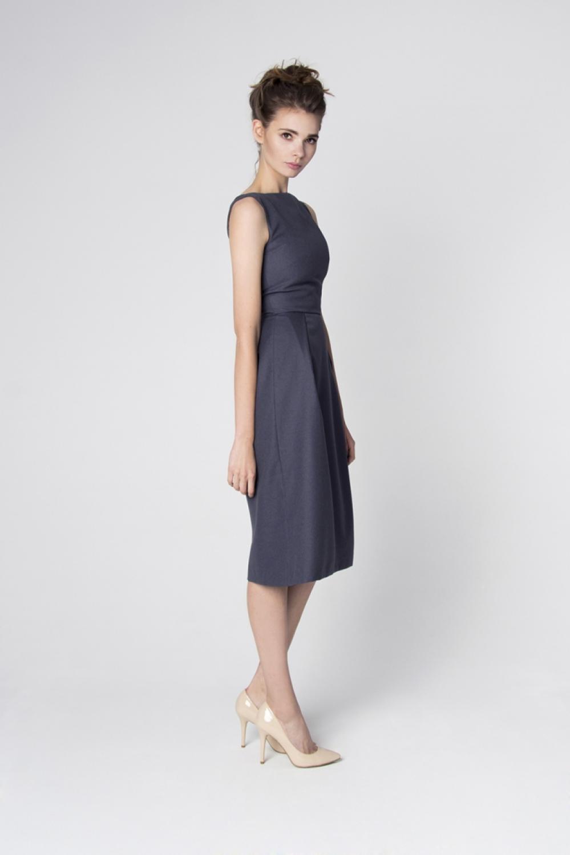 37 Elegante Kleider Standesamt Kleider Fuer Frauen Ab 50
