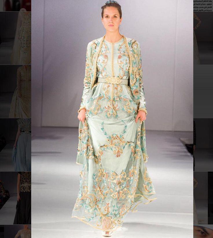 380 Besten Orientalische Kleidung Bilder Auf Pinterest