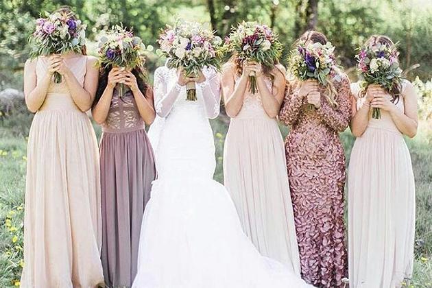 4 Tipps Für Das Perfekte Hochzeitsgastoutfit  Focus Online