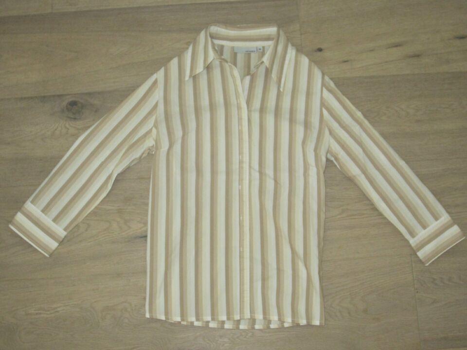 4 X Bluse Blusenkleid Hm Mexx Free2B Gr 36 38 Tchibo La