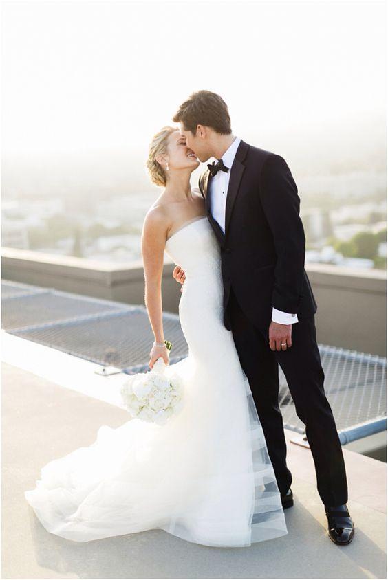 40 Atemberaubende Dachterrasse Hochzeit Ideen  Undbraut