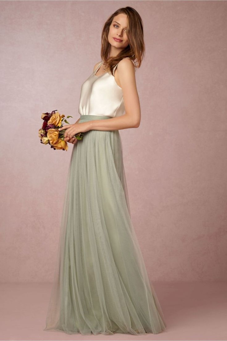 41 Fabulous Winter Brautjungfernkleider Zu Inspirieren