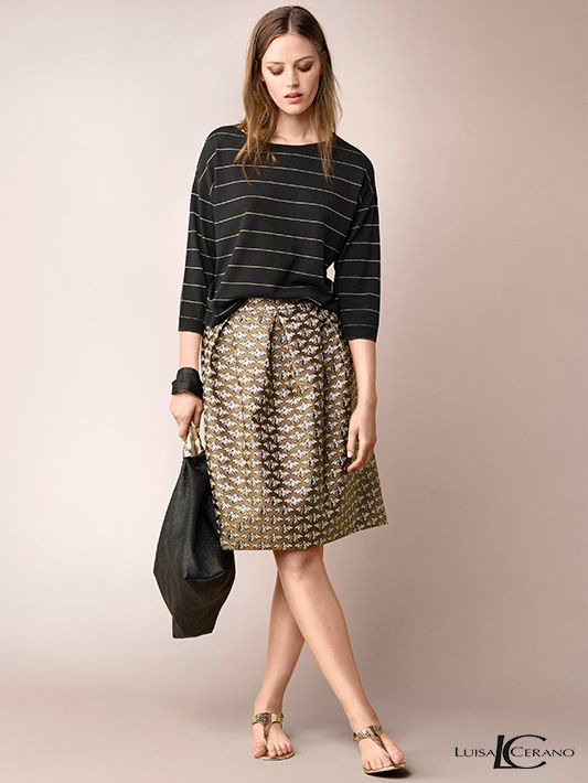 44 Best Damen Freizeit Mode Images On Pinterest  Fashion
