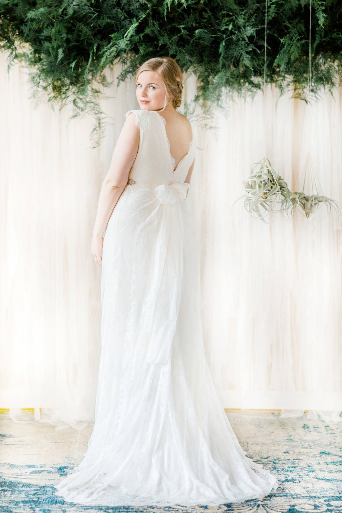 44 Kleid Fr Hochzeit Curvy Fotos  Inspirierende Modeideen