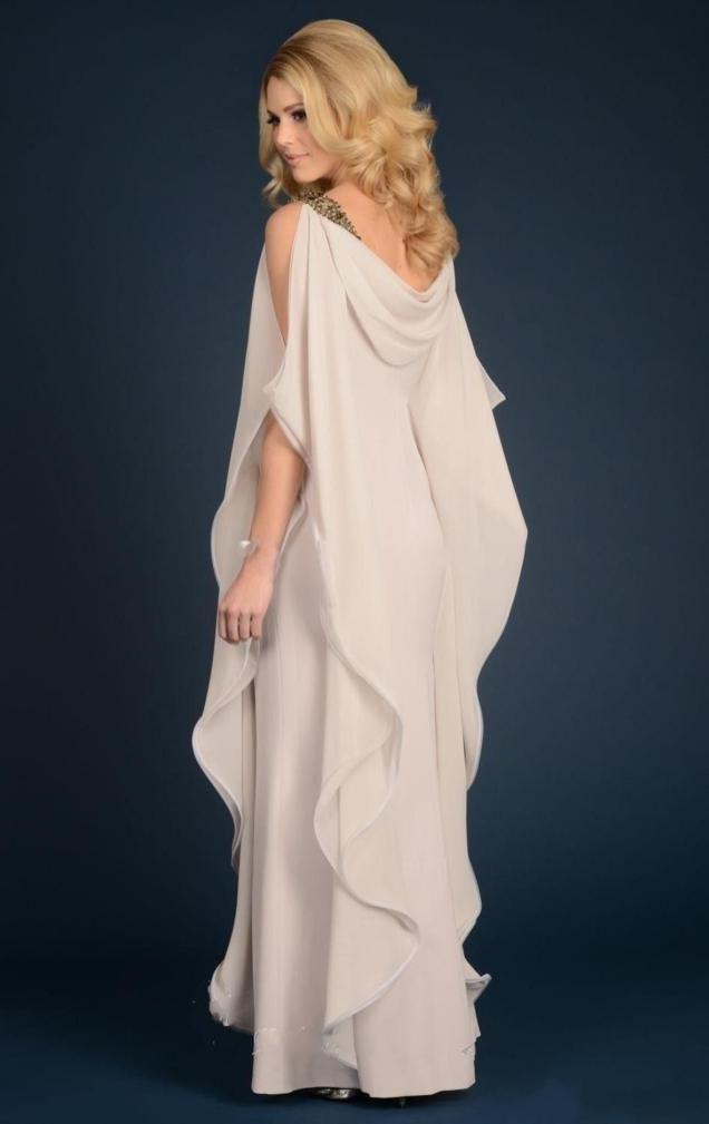 46 Die Besten Eleganten Kleidungsideen Für Die Mutter Der