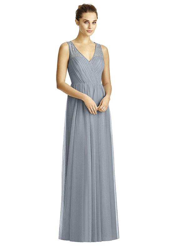 5 Beste Abendkleider Für Hochzeit  Page 3 Of 6