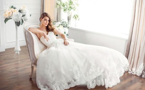 5 Ideen Was Man Mit Dem Brautkleid Nach Der Hochzeit