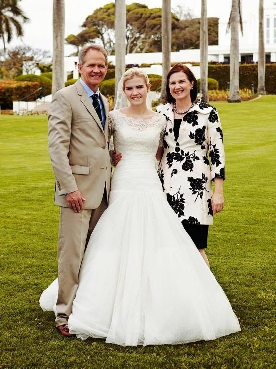 55 Festliche Kleider Zur Hochzeit Für Brautmütter Und