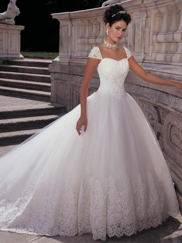 57 Unglaubliche Kleider Für Hochzeit  Archzine