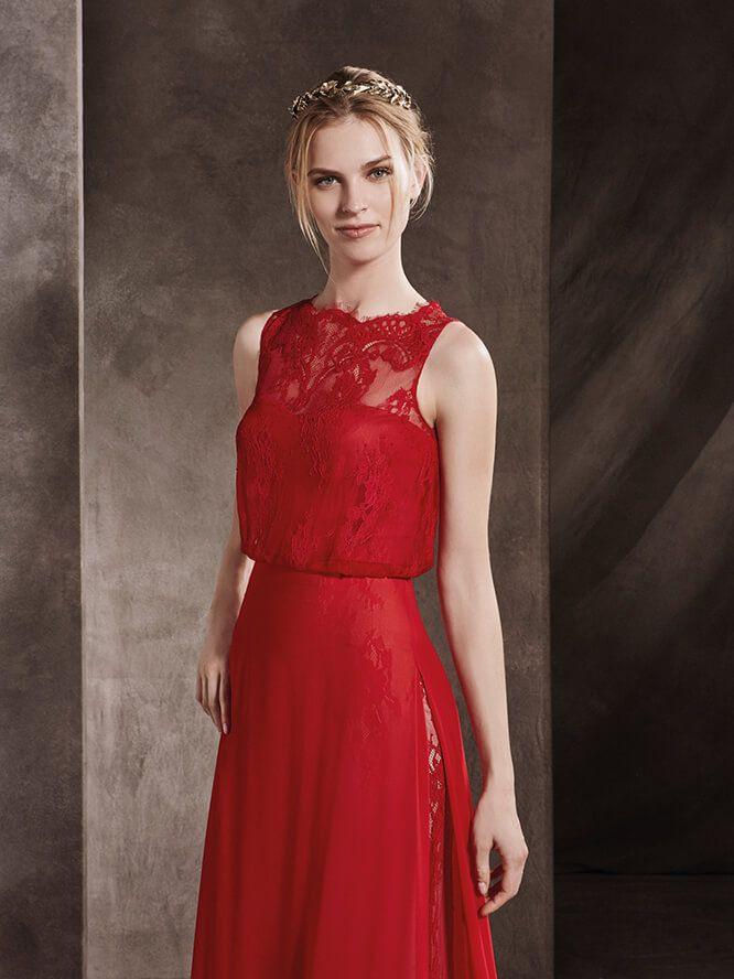 7285 Brautkleider  Kleider Abendkleid Brautkleid