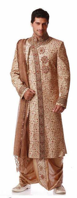 79 Fashion And Design Wedding Sherwanis  Fashion And