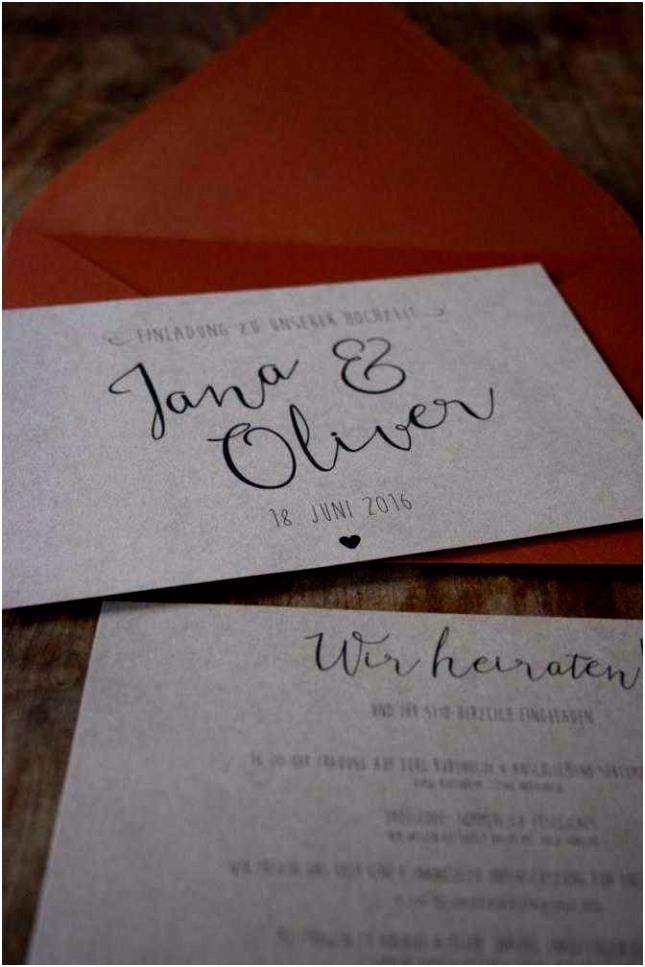 8 Hochzeit Einladung Vorlage  Sampletemplatex1234