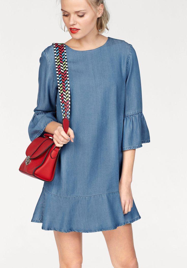 8340 Best Spring  Summer Fashion Wish List Images On